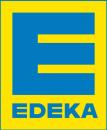 496px-Logo_Edeka