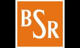 720px-Berliner_Stadtreinigungsbetriebe-1-768x461