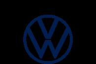 768px-Volkswagen_logo_2019-2-768x512