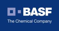 BASF-logo-768x399