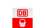DB-Logo-1