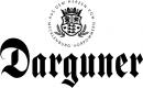 Darguner-Brauerei-Logo
