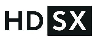 Kronoton-HDSX-Logo