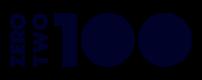 zero two 100 GmbH
