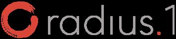 Logo Radius One