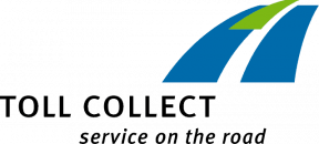 Tollcollect-logo