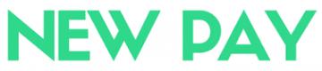 logo new pay