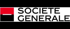 societe-generale-logo-2-768x315