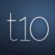 total10 GmbH