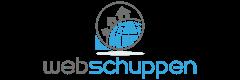 webschuppen GmbH